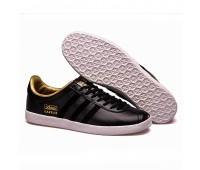 Adidas Originals Gazelle OG чёр.